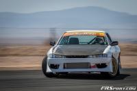 2013-topdrift-round-1-347
