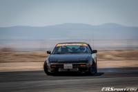 2013-topdrift-round-1-358