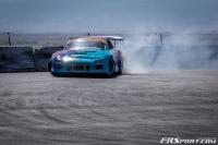 2013-topdrift-round-1-382