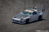 2013-topdrift-round-1-391