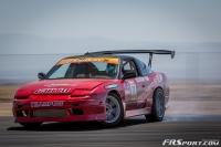 2013-topdrift-round-1-402