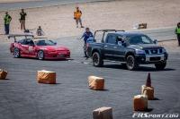 2013-topdrift-round-1-406