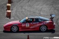 2013-topdrift-round-1-408
