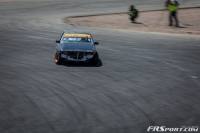 2013-topdrift-round-1-409