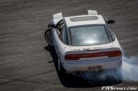 2013-topdrift-round-1-410