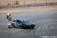 2013-topdrift-round-1-411