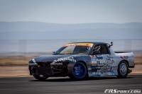 2013-topdrift-round-1-412