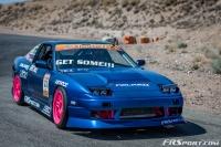 2013-topdrift-round-1-419