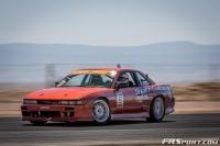 2013-topdrift-round-1-428