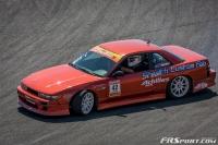 2013-topdrift-round-1-429