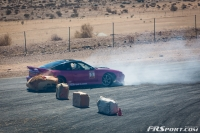 2013-topdrift-round-1-432