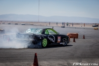 2013-topdrift-round-1-438