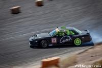 2013-topdrift-round-1-440