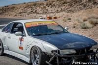 2013-topdrift-round-1-441
