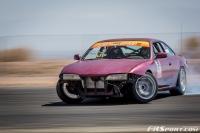 2013-topdrift-round-1-462