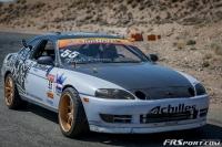 2013-topdrift-round-1-467