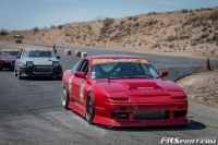 2013-topdrift-round-1-468