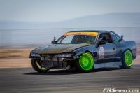 2013-topdrift-round-1-470