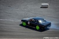 2013-topdrift-round-1-471
