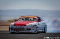 2013-topdrift-round-1-476