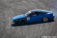 2013-topdrift-round-1-501