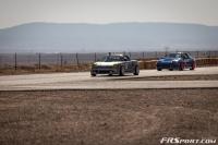 2013-topdrift-round-1-589