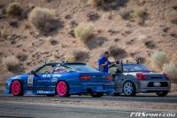 2013-topdrift-round-1-592