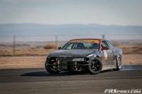 2013-topdrift-round-1-598