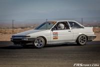 2013-topdrift-round-1-599