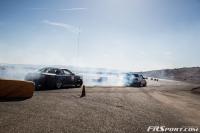 2013-topdrift-round-1-600