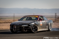 2013-topdrift-round-1-617