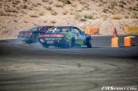 2013-topdrift-round-1-618