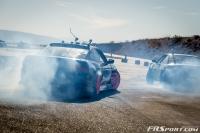 2013-topdrift-round-1-621