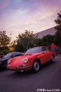 2014 Final Cars and Coffee Irvine Meet-019