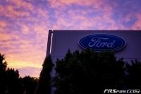 2014 Final Cars and Coffee Irvine Meet-021