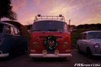 2014 Final Cars and Coffee Irvine Meet-023