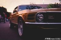 2014 Final Cars and Coffee Irvine Meet-024