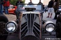 2014 Final Cars and Coffee Irvine Meet-026