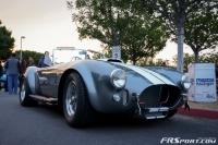 2014 Final Cars and Coffee Irvine Meet-033