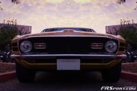 2014 Final Cars and Coffee Irvine Meet-036