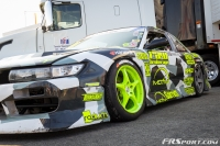 2014 Formula Drift - Irwindale-012