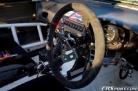 2014 Formula Drift - Irwindale-021