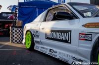 2014 Formula Drift - Irwindale-022