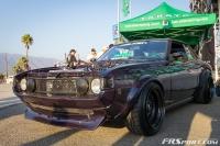 2014 Formula Drift - Irwindale-024