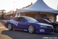 2014 Formula Drift - Irwindale-026