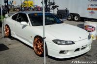 2014 Formula Drift - Irwindale-027