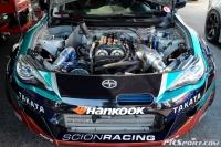 2014 Formula Drift - Irwindale-034