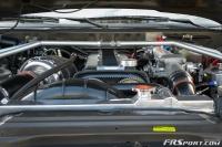 2014 Formula Drift - Irwindale-056