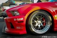 2014 Formula Drift - Irwindale-058