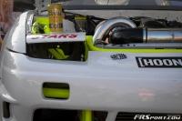 2014 Formula Drift - Irwindale-060